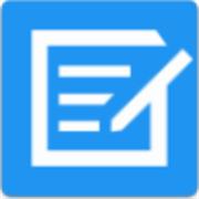 GitNote(跨平台筆記軟件) V3.0.1 電腦版