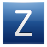 ZOOK DBX to PST Converter(DBX到PST转换器) V3.0 电脑版
