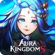 光环王国游戏下载|光环王国安卓版最新下载V1.3.0