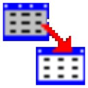 Data Quik(數據庫備份工具) V6.9 電腦版