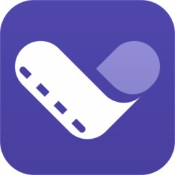 Apeaksoft Studio Video Editorr(视频编辑软件) V1.0.12 电脑版