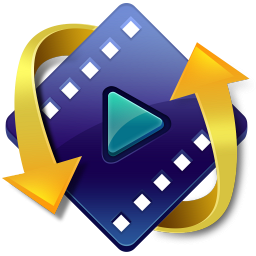 iFastime Video Converter Ultimate V4.8.6.5 電腦破解版