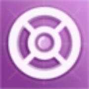 TweakBit PCBooster(系統性能優化工具) V1.8.4.0 電腦破解版
