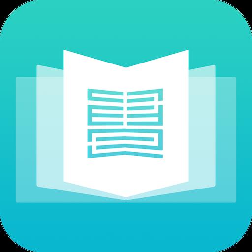 小书迷 V2.2.1 安卓版