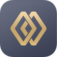 迅輝財富 V4.0.0 隻果版