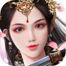 将军不败游戏iOS版-将军不败手游苹果版官方下载