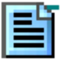 神医电子处方 V5.001 电脑版