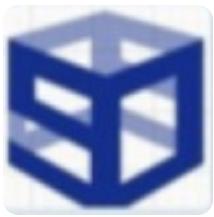 商达纸箱管理系统 V3.2 电脑版