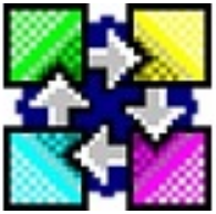 宏达家具厂订单管理系统 V1.0 电脑版
