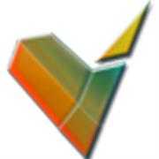 鑫信安全衛士加密軟件 V1.0 電腦版