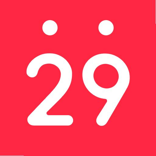 鲨鱼日历 V1.0.3 安卓版