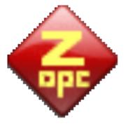 ZOPC Server(OPC服务器) V3.6.3 电脑版