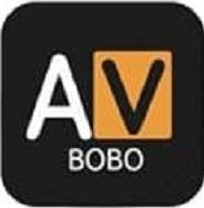 爱威波 V1.0 苹果版