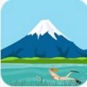 富士山直播 V1.0 苹果版