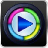 青青草视频 V1.0 苹果版