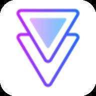 快下 V1.0.27 安卓版