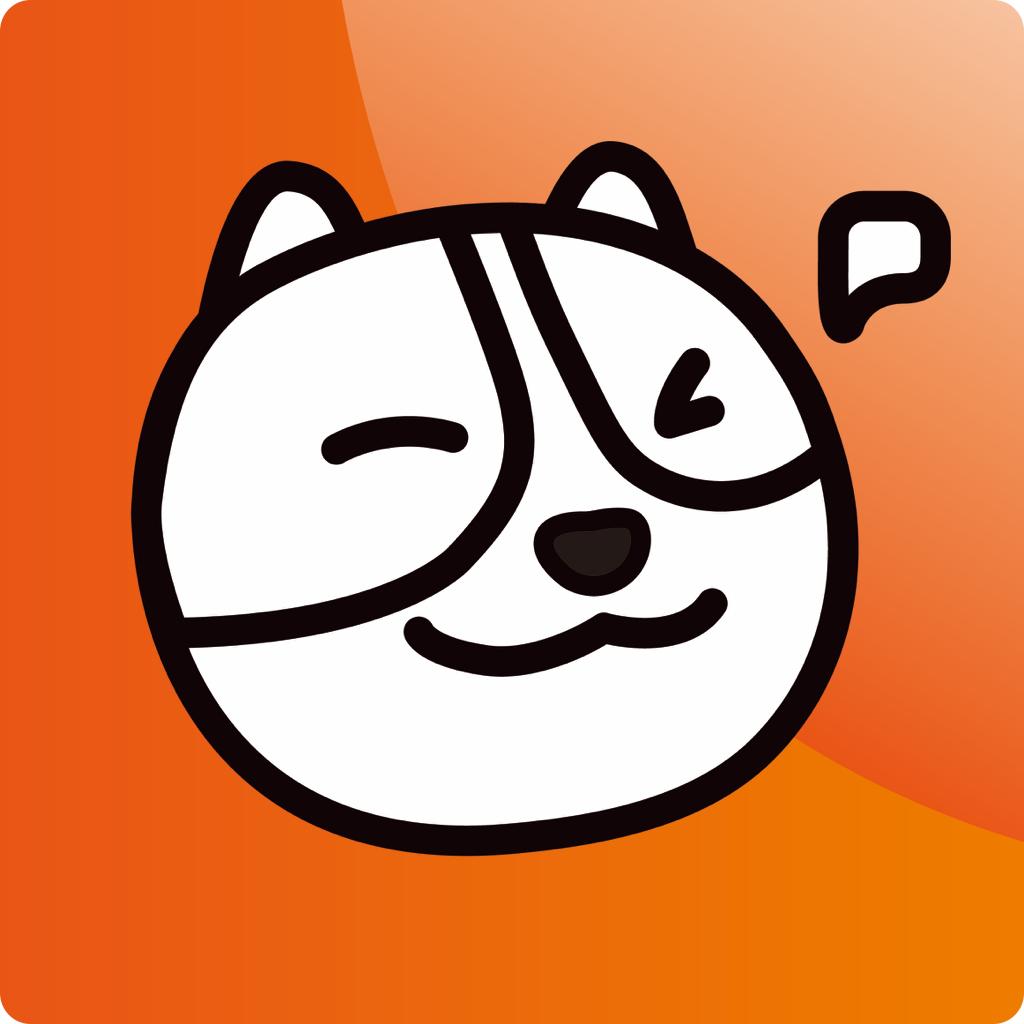 嗨皮狗 V1.1 安卓版