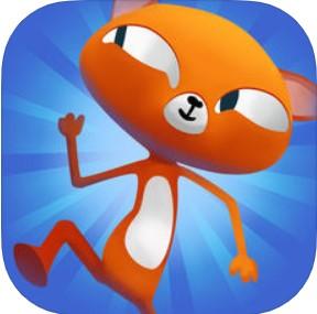 环保猫咪 V1.2 苹果版