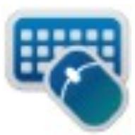Auto Macro Recorder(自动宏录制器) V4.5.7.8 电脑版
