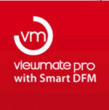 PentaLogix ViewMate(Gerber文件查看器) V11.14.21 电脑版