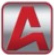 AppCAD(安捷伦阻抗软件) V4.0 电脑版