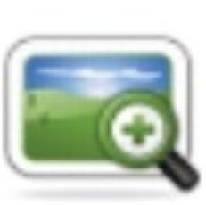 Sticky Previews(屏幕捕捉预览器) V1.9 电脑版