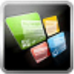 Ashampoo Gadge It(个性化桌面工具) V1.0.1 电脑版