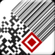 Aurora 3D Barcode Generator(二维码创建工具) V8.02.08 电脑版