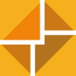MailStyler(电子邮件设计软件) V2.5.0.1 电脑版