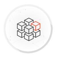 DbVisualizer Pro(数据库管理工具) V10.0.17 电脑破解版