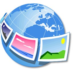 DzSoft Quick Image Resizer(图片压缩软件) V2.7.3.2 电脑?#24179;?#29256;
