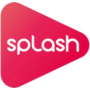 Mirillis Splash Pro EX(超清播放器) V2.3.0.0 电脑版