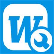 Remo Repair Word(文件修复工具) V2.0.0.29 电脑版