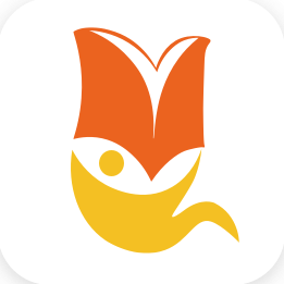 白看小说 V1.1.1 安卓版