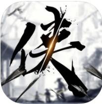侠影剑心手游官网下载-侠影剑心最新安卓版下载