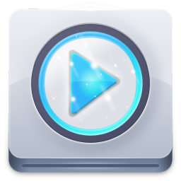 ZJMedia Easy DVD Player(dvd播放軟件) V4.7.5 電腦破解版