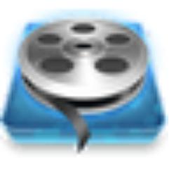 EelPhone DVD Converter(DVD转换器) V5.0 电脑破解版