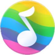 primomusic pro(音乐传输软件) V1.6.0 电脑版