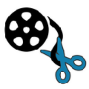 Abelssoft MovieCut(视频剪辑软件) V5.1 电脑版