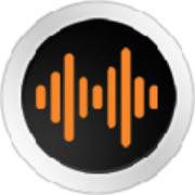 AbyssMedia tuneXplorer(音调查看工具) V2.6.0 电脑破解版