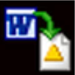 Total Doc Converter(doc文件轉換工具) V5.1.0.190 電腦破解版