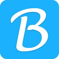 情人节装B神器特别版 V3.0 安卓版
