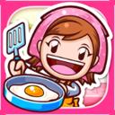 料理妈妈 V1.38.1 安卓版