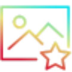 PhotoBoost(图像增强软件) V2019.18.1016 电脑版