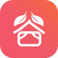 绝情谷直播 V1.0 苹果版