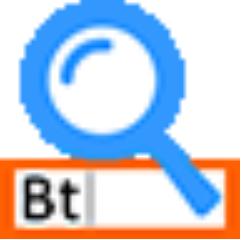 磁力资源搜索助手 V19.01.29 电脑版