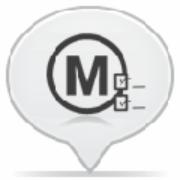MyMova(电子签到系统) V1.2 电脑版