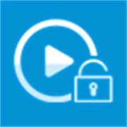 酷播Base加密版播放器 V4.0 电脑版
