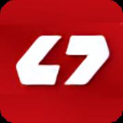 闪电图片格式转换器 V3.1.2.0 电脑版
