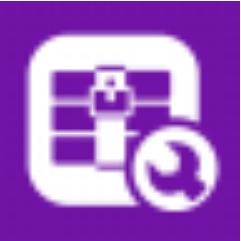Remo Repair RAR(RAR文件修复工具) V2.0.0.18 电脑版